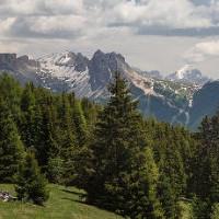 Planinari Pančevo
