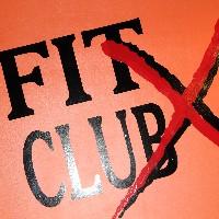 Fit Club X