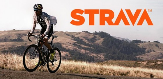 Why Bicycle Thieves Love Strava