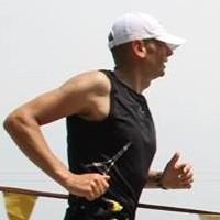 Aleksandar Gavrilovic