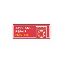 Appliance Repair Master Fremont