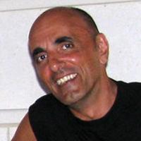Asim Ajdinovic