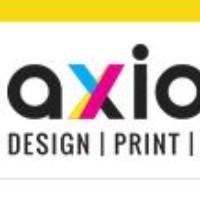 AxiomPrint