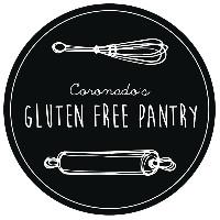 Coronado's Gluten Fee Pantry