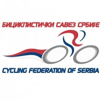 Cycling Federation of Serbia
