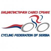 Cycling Federation of Serbia