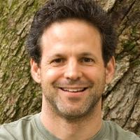 Dan Schreiber