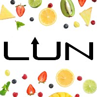 LUN Level Up Nutrition