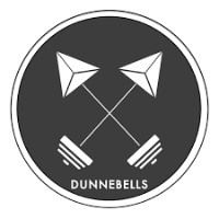 DunneBells - Online Personal Trainer