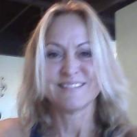 Gina Cracchiolo
