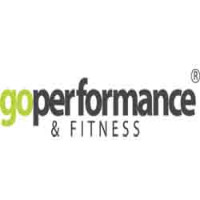 goPerformance & Fit