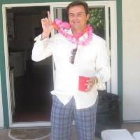Goran Banjac