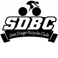 San Diego Bicycle Club