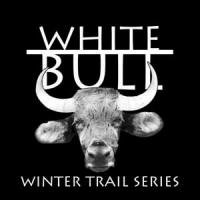 White Bull Trail Series