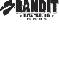 Bandit Ultra Trail Run
