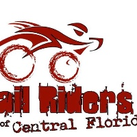 Trail riders of Central Florida