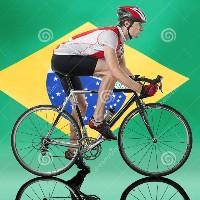 Brazilian Bikers