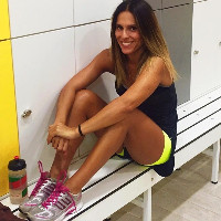 Marcia Alves Gomes
