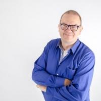 Marco P. Houthuijzen