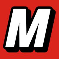 ModernBike.com