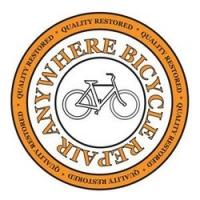 Anywhere Bicycle Repair