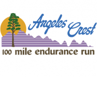 29th Annual Angeles Crest 100 Mile Endurance Run