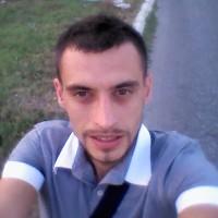 Andrija Djordjevic