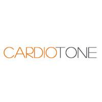 Cardio Tone
