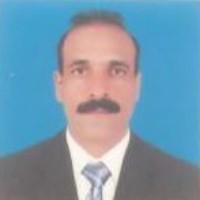 raja zaheer ahmad