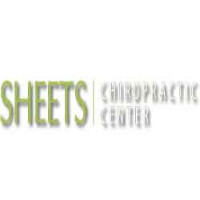 Sheet Chiropractic Center