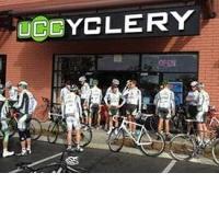 UC Cyclery