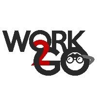 Work2Go